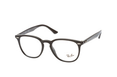 ray-ban-rx-7159-2000-large-square-brillen-schwarz