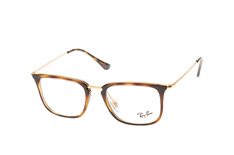 ray-ban-rx-7141-5754-large-square-brillen-havana