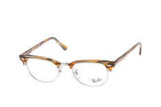 Ray-Ban Clubmaster RX 5154 5749 small small