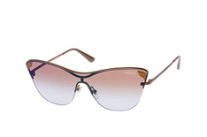 VOGUE Eyewear VO 4079S 5074B7 small