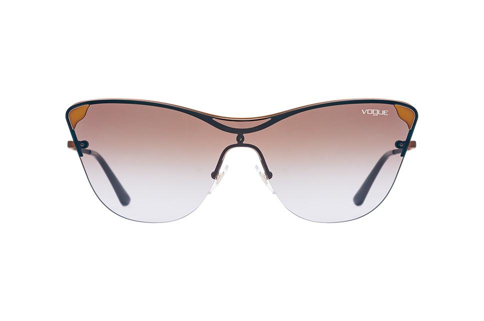 VOGUE Eyewear VO 4079S 5074B7