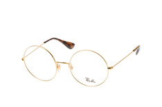 Ray-Ban Ja-Jo RX 6392 2969 large small