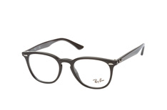 Ray-Ban RX 7159 2000 small petite