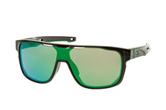 Oakley Crossrange Shield OO 9387 03 petite