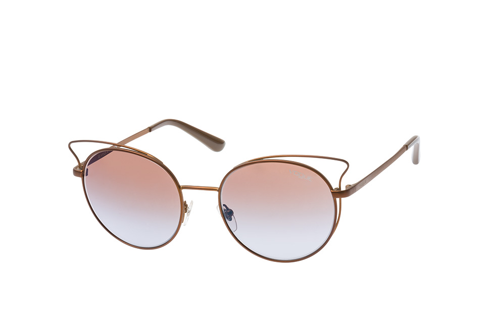 VOGUE Eyewear CASUAL CHIC VO 4048-S 5074/B7
