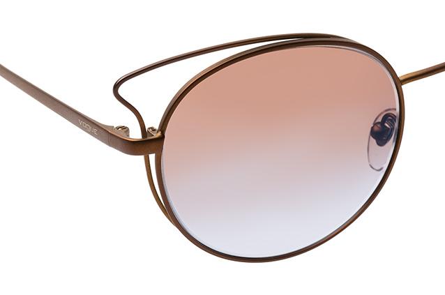 VOGUE Eyewear CASUAL CHIC VO 4048-S 5074/B7 Jeu Peu Coûteux Images Footlocker En Ligne Amazon Pas Cher Vraiment Sortie eP4PP