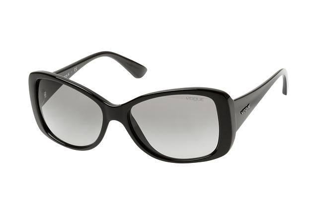 VOGUE Eyewear VO 2843S W44/11