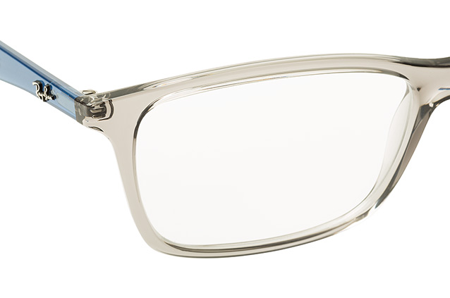 da233a8c8d6 ... Ray-Ban RX 7047 5769 large. null perspective view  null perspective  view  null perspective view  null perspective view