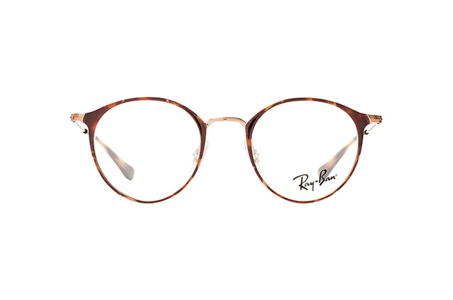 940023b192 ... Glasses  Ray-Ban RX 6378 2971 small. null perspective view  null  perspective view  null perspective view ...