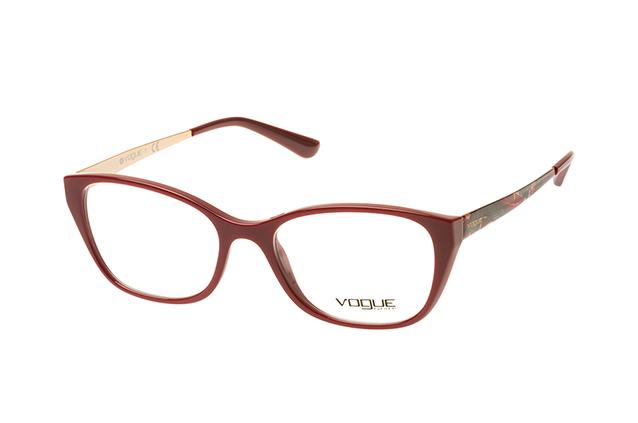 eb12ad4cfe080b VOGUE Eyewear VO 5190 2566 vue en perpective ...