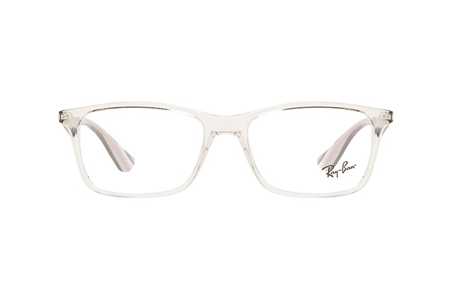 7f07cd6cda2d5 ... Glasses  Ray-Ban RX 7047 5768 large. null perspective view  null  perspective view  null perspective view ...