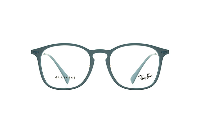 7721f181fce ... Glasses  Ray-Ban Graphene RX 8954 5756 large. null perspective view   null perspective view  null perspective view ...