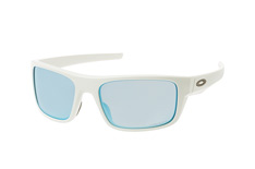Oakley Drop Point OO 9367 14 klein
