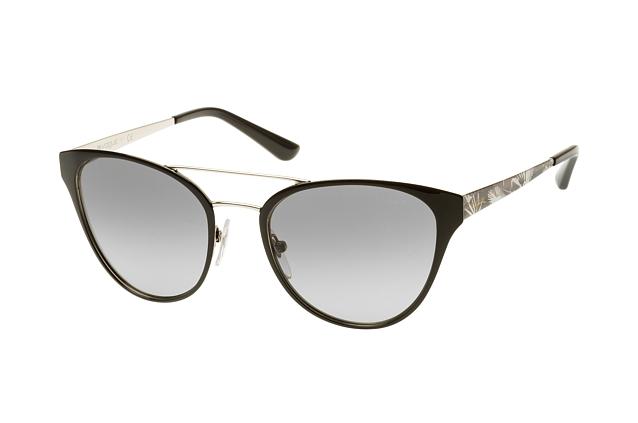 VOGUE Eyewear VO 4078S 352/11 Meilleur Prix Pas Cher Gros Réduction 2018 Unisexe Vente Frais D'expédition Bas Prix Vente Chaude Vente En Ligne G3puUvc