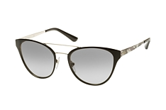 VOGUE Eyewear VO 4078S 352/11 small