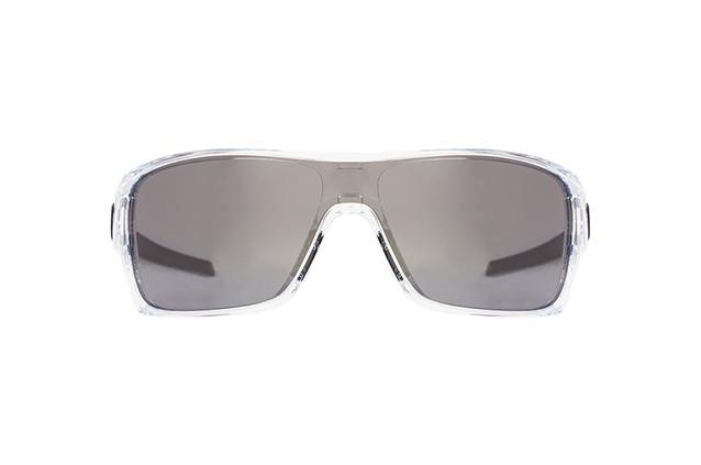 Oakley Herren Sonnenbrille »TURBINE ROTOR OO9307«, 930716