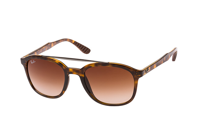 9172fc9245 ... Ray-Ban RB 4290 710 13. null perspective view ...