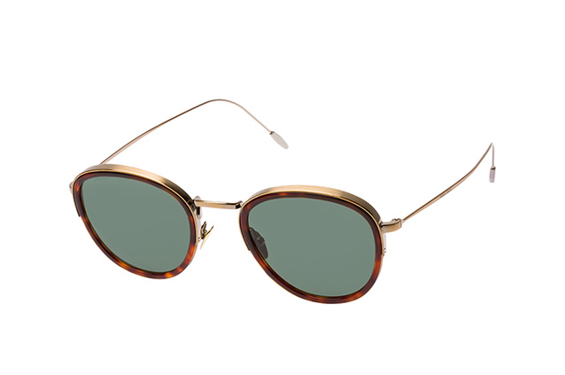 12db139012 ... Giorgio Armani Sunglasses  Giorgio Armani AR 6068 319871. null  perspective view ...