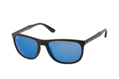 Ray-Ban RB 4291 601S55 small