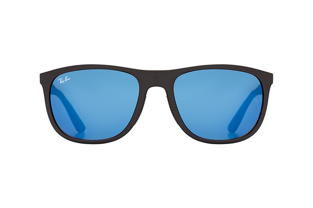 Ray-Ban RB 4291 601S55
