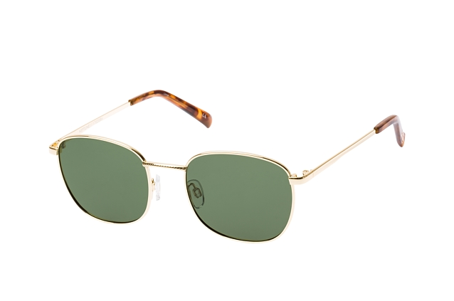 81a1cfda02b ... Sunglasses  Le Specs Neptune LSP1702086. null perspective view ...