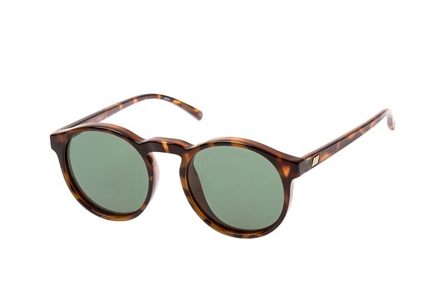Le Specs Cubanos LSP1702015