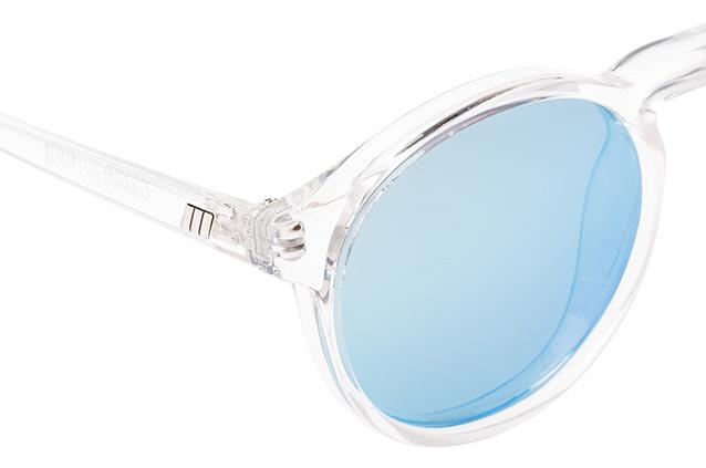 Vente Style De Mode Ordre D'achat Pas Cher Avant Le Specs Cubanos LSP1702145 explorer XaeX9euMe