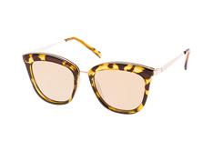 En Le De Sol Mister Specs Gafas Spex TK1lJc3F