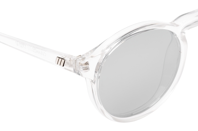 Le Specs Cubanos LSP1702147 Sortie Obtenir Authentique 0tPgblVM