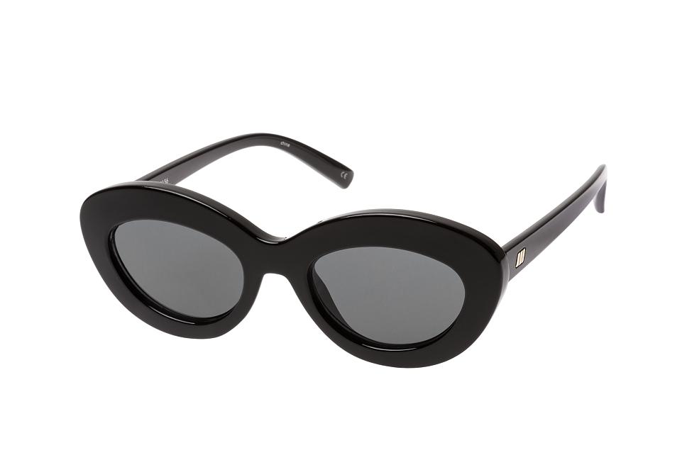 Le Specs Fluxus LSP1802156