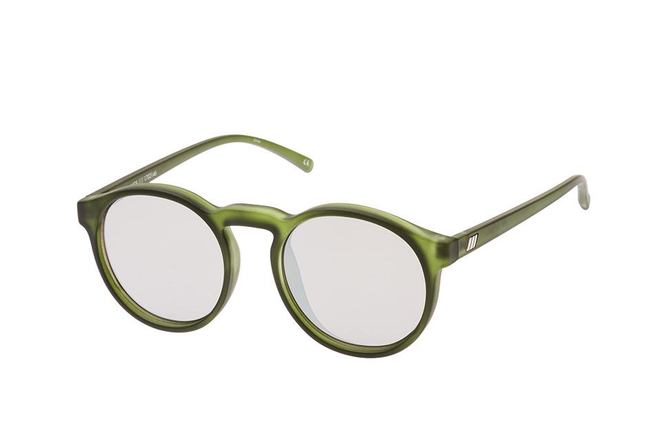 Le Specs Cubanos LSP1702146