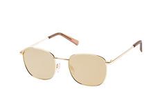 Le Specs Cubanos Lsp1702146 , Vert , Round