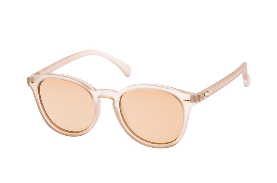 Le Specs Bandwagon LSP 1702090
