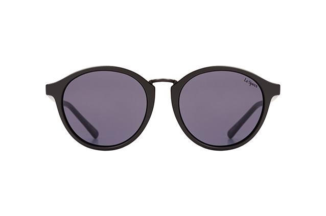 Le Specs Paradox Lsp1702096 , Noir , Aviator