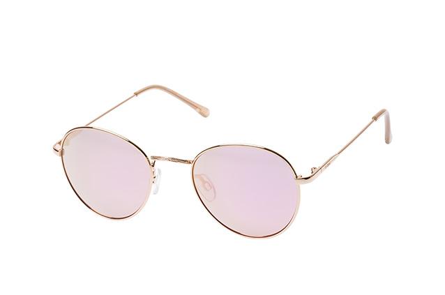 Le Specs Zephyr LSP1702064