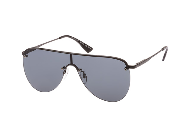 Le Specs The King LSP1702052