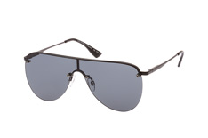 Le Specs The King LSP1702052 klein