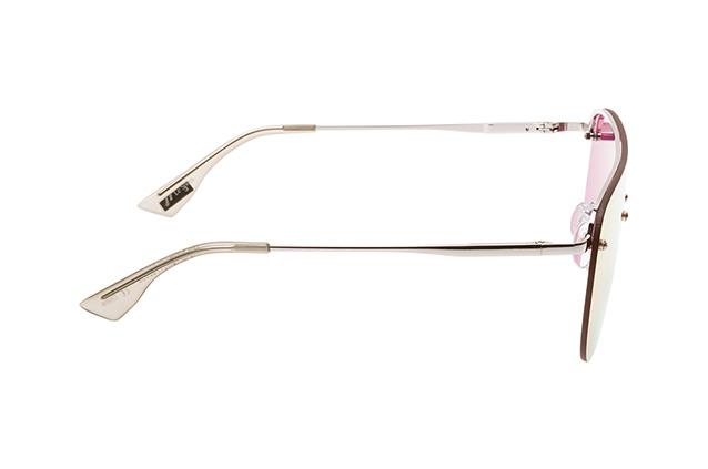 Le Specs The King LSP1702050 Nouveau Débouché j8b6Kw6R