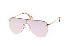 Le Specs The King LSP1702049 small