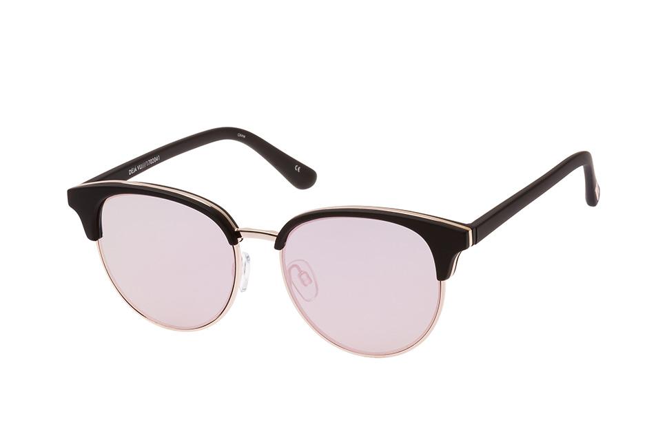 Le Specs Deja Vu LSP1702041