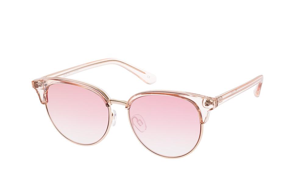Le Specs Deja Vu LSP1702061