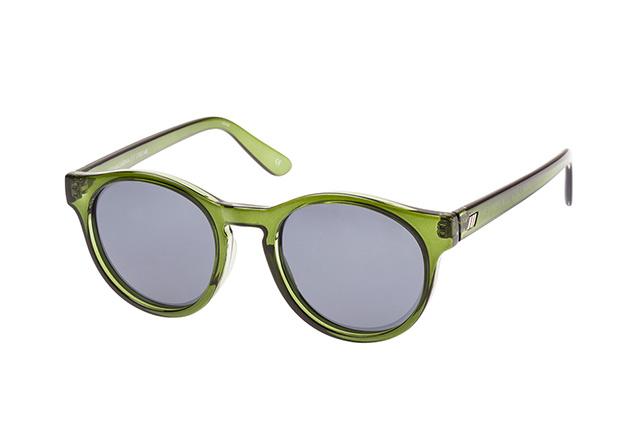 Le Specs Hey Macarena LSP 1702148