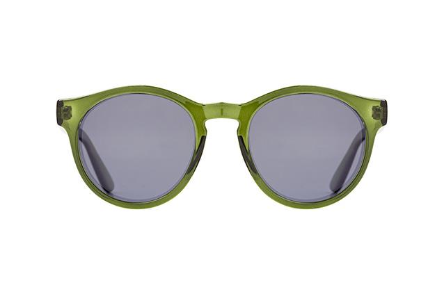 Le Specs Hey 1702148 Lsp Macarena N8vnOymw0