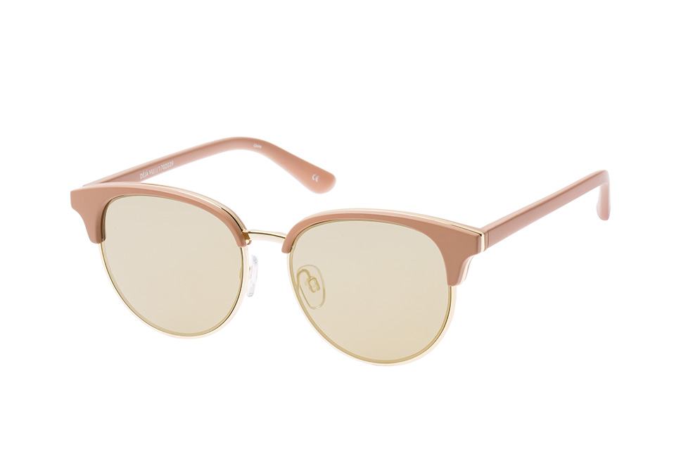 Le Specs Deja Vu LSP1702039