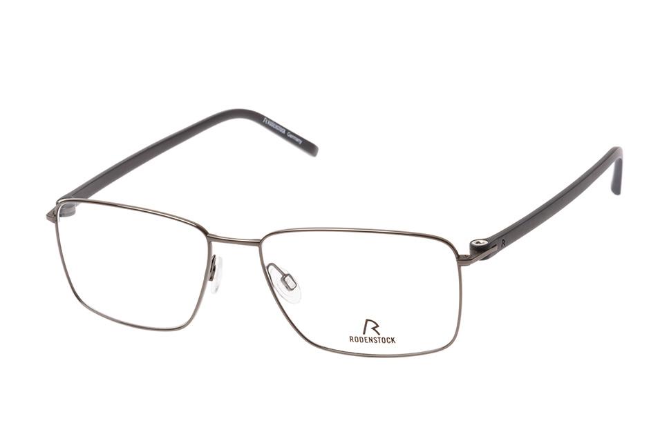 Rodenstock R 2607 C