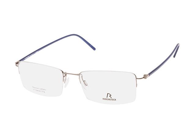 Haluatko lasit, jotka hiovat näkösi huippuunsa?