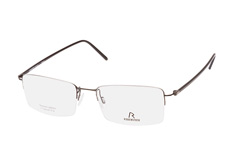Rodenstock R 7074 A small
