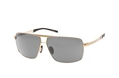 porsche-design-p-8658-c-aviator-sonnenbrillen-goldfarben