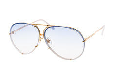 Porsche Design P 8478 W small klein