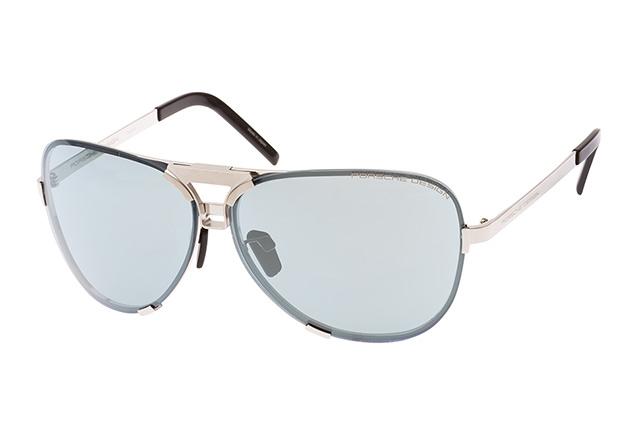 722dfa5fa847 ... Porsche Design Sunglasses  Porsche Design P 8678 D. null perspective  view ...